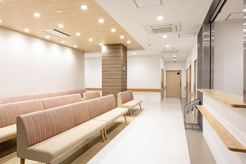 東京脊椎クリニックphoto
