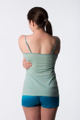 腰の痛み 東京脊椎クリニック