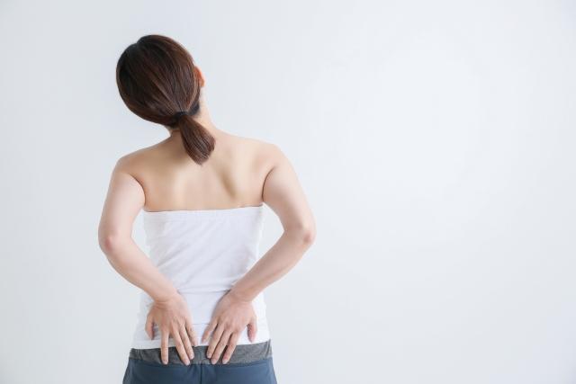 腰痛 脊椎 東京脊椎クリニック