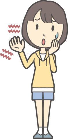 しびれ 腰痛 東京脊椎クリニック