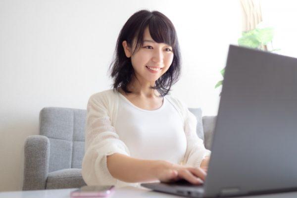 デスクワーク 東京脊椎クリニック