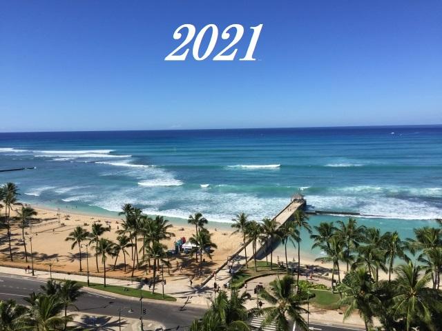 2021東京脊椎クリニック